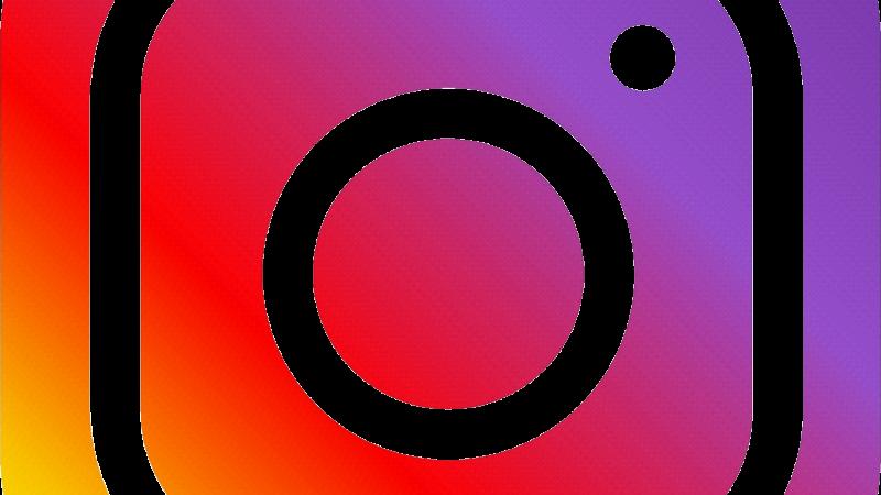 Instagram 平日毎日更新中!